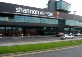 shannon-airport-announces-new-health-and-safety-measures